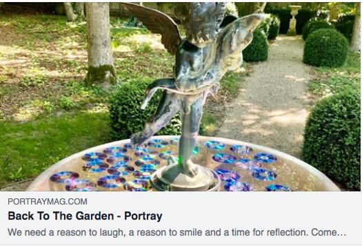 Garden Show